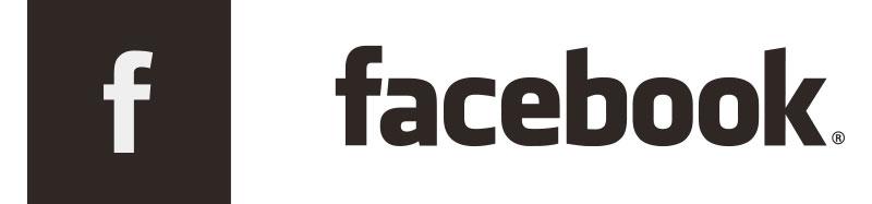 クリエのfacebook(フェイスブック)