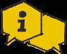 Webコンサルティングや、サイト運用サポートなど継続的なご提案