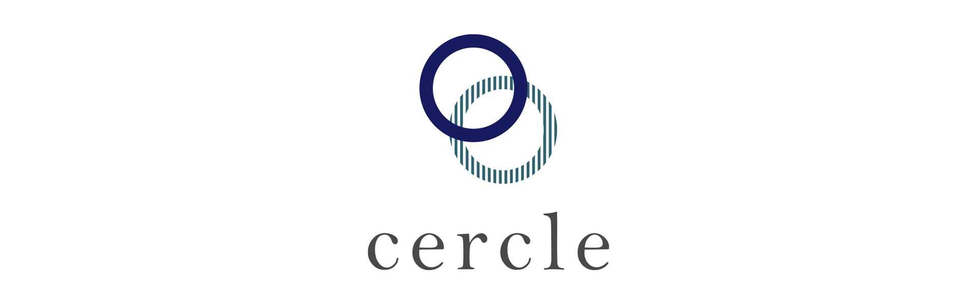 cercle ロゴ